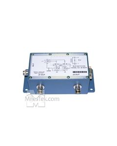 RELAY, BUS SWITCHING, 5V