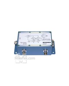 RELAY, BUS SWITCHING,28V