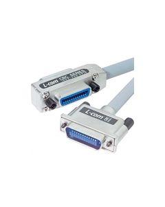Premium IEEE-488 Cable, Normal/Inline  1.0m